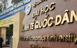 Chuyện sinh viên ĐH Kinh tế Quốc dân xử lý dữ liệu tốt hơn ĐH Bách Khoa và điểm yếu của ngành mà trả lương tới 7.000 USD/tháng vẫn không kiếm được người