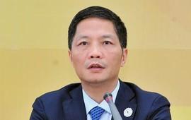 EU xóa thuế cho hàng Việt: Ngành nào hưởng lợi?