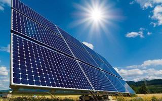"""Các doanh nghiệp Na Uy """"nóng lòng"""" tìm cơ hội hợp tác đầu tư dự án điện mặt trời tại Việt Nam"""