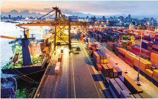 Sơ bộ tình hình xuất khẩu, nhập khẩu hàng hóa của Việt Nam từ ngày 16/3/2018 đến ngày 31/3/2018