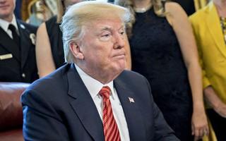 """Chuyên gia thương mại quốc tế: Đừng kỳ vọng Mỹ - Trung sẽ có được """"cuộc mặc cả lớn"""" vào cuối tuần này"""