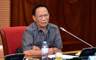 """Nông sản Việt Nam sẽ phải giải cứu """"dày"""" hơn nếu không hành động và thay đổi quyết liệt"""