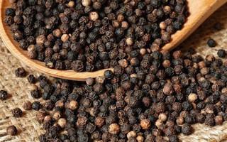 Xuất khẩu hạt tiêu: Phải đi vào chất lượng