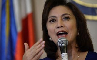 Tăng cường vai trò của nữ giới trong nền kinh tế và bài học từ Philippines