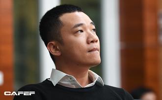"""Nguyễn Hà Đông nói thật về việc gỡ Flappy Bird: """"Tất cả mọi áp lực em đều không chịu được, tốt nhất là... gỡ"""""""