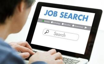 Thị trường tuyển dụng đang đứng trước những thay đổi lớn?
