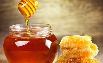 Mật ong rất tốt nhưng uống vào 2 thời điểm này còn tốt hơn vạn lần thuốc bổ