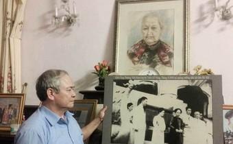 """Công ty của con trai ông Trịnh Văn Bô cùng 1 doanh nghiệp """"lạ"""" tham gia đấu giá lượng cổ phiếu Vinaconex trị giá 2.000 tỷ đồng"""