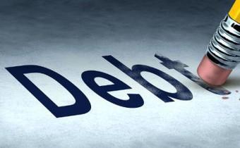 Con số 486.000 tỷ đồng đã phản ánh hết thực trạng của nợ xấu?