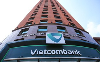 Vietcombank chính thức không còn là cổ đông lớn tại MBBank và Eximbank