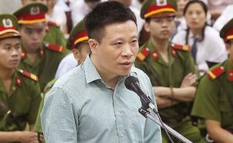 Hà Văn Thắm và 'dư chấn' chi lãi ngoài