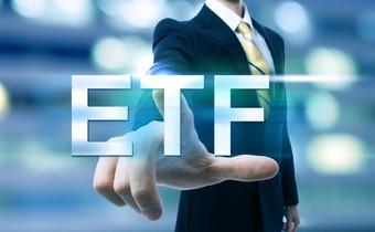 Thấy gì đằng sau việc khối ngoại chi hàng trăm tỷ đồng mua chứng chỉ quỹ VFMVN30 ETF chỉ trong vài phiên giao dịch?