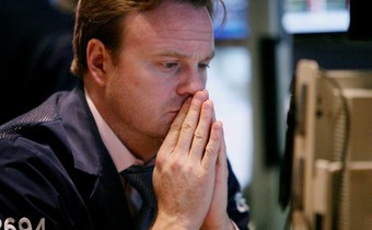Phiên 17/12: Khối ngoại bán ròng E1VFVN30, Vn-Index mất hơn 18 điểm