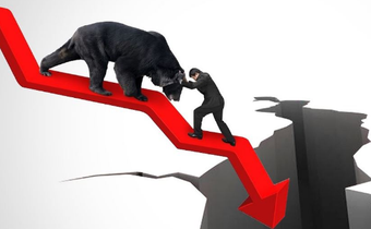 """Những cổ phiếu lên sàn năm 2017 gặp vận """"lên voi xuống chó"""""""