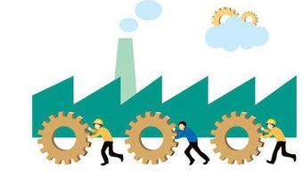 Doanh nghiệp FDI tác động tới năng suất lao động Việt Nam ra sao?