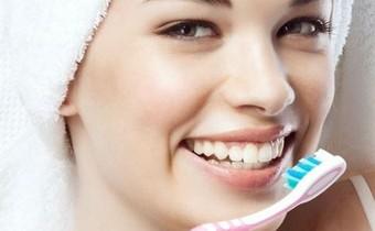 Những kiến thức quan trọng về vệ sinh răng miệng 99% chúng ta thường bỏ qua rồi phải chịu hậu quả