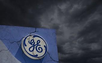 General Electric - Sự đổ vỡ của một tượng đài