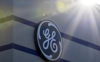 Sụt giảm 55% trong 12 tháng qua, cổ phiếu General Electric bị loại khỏi chỉ số Dow Jones sau 111 năm gắn bó