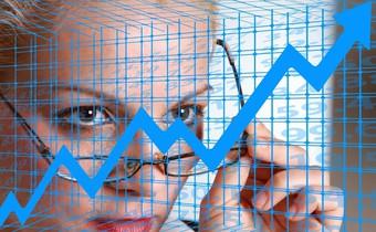 SSI Research: Không đủ cơ sở để cho rằng thị trường phái sinh đã hút vốn từ thị trường cơ sở