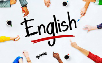 Cải thiện trình độ tiếng Anh của người Việt - Bài học từ một số quốc gia trong khu vực