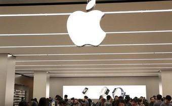 Apple đang tuyển vị trí giám đốc bán hàng tại Việt Nam