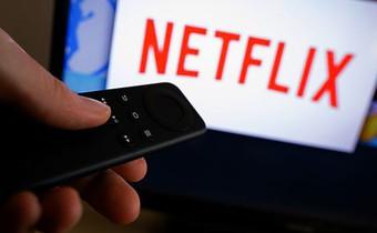 Hành trình khó tin của Netflix: Từ một công ty cho thuê DVD cho tới dịch vụ truyền hình trực tuyến bành trướng ở hơn 190 quốc gia chỉ trong 7 năm