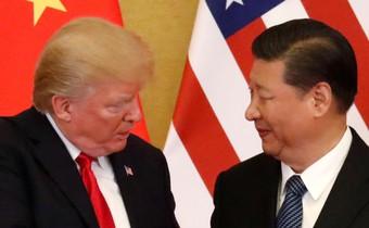 Trước thời điểm hạn chót đình chiến, Mỹ và Trung Quốc phát ra những tín hiệu tích cực sau các cuộc đàm phán cấp cao