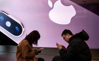 """Trung Quốc được Apple """"chiều nhất quả đất"""": Hưởng ưu đãi mua iPhone trả góp chưa đến 800 nghìn đồng mỗi tháng, lãi suất bằng 0 trong vòng 2 năm"""