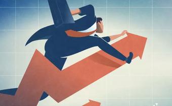 Cổ phiếu tăng 8.500% trong 5 năm này trở thành cú lừa thế kỷ cho các quỹ đầu tư chỉ số