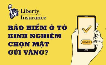 Bảo hiểm ô tô - làm sao chọn mặt gửi vàng?
