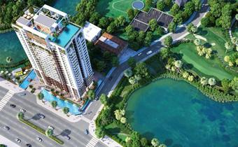 Vì sao các dự án căn hộ chuẩn Nhật được ưa chuộng