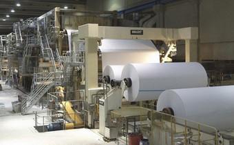 Làm gì để thúc đẩy ngành công nghiệp giấy phát triển?