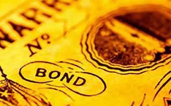 Thị trường trái phiếu toàn cầu đang phát ra những tín hiệu đáng lo ngại