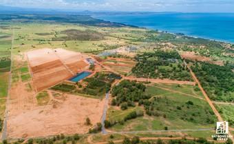 Novaland đang sở hữu hơn 4.300ha đất, đủ cho phát triển nhiều dự án trong 5 năm tới