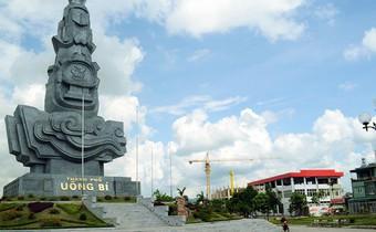 Bất ngờ, công ty con của REE muốn đầu tư siêu dự án 800ha ở Uông Bí