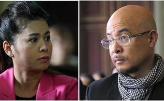 """3 ngân hàng xác nhận: Khối tài sản 2.100 tỷ đồng mang tên bà Lê Hoàng Diệp Thảo đã """"bốc hơi"""""""
