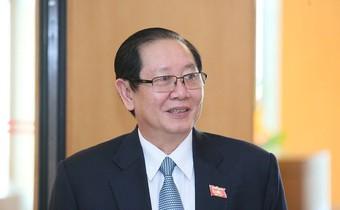 Đề xuất giảm một nửa số Phó Chủ tịch HĐND cấp tỉnh, huyện