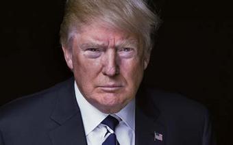 Ông Trump mất hàng trăm triệu đô kể từ khi làm Tổng thống