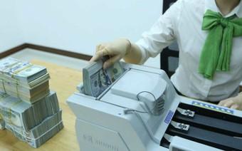 Tiếp tục gia hạn cho vay ngoại tệ, ngân hàng nào hưởng lợi?