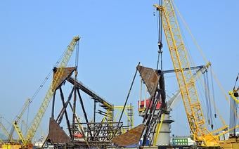 Sụt giảm nguồn thu trầm trọng, PXS báo lãi vỏn vẹn 1 tỷ đồng trong quý 3/2017