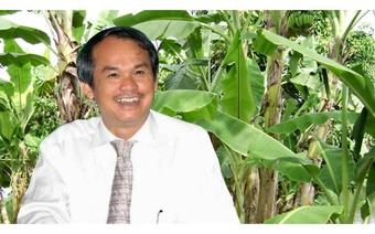 Bầu Đức khẳng định không có chuyện mời ông Lý Xuân Hải về làm Phó chủ tịch HAGL