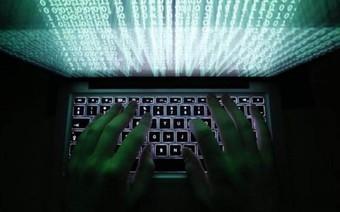Nền kinh tế Internet của Đông Nam Á ước đạt 50 tỷ USD trong 2017
