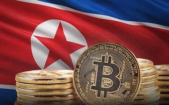 Bitcoin tăng giá phi mã có thể giúp Triều Tiên kiếm bội tiền trong khi bị cấm vận