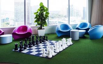 Sea (Garena) - startup lớn nhất Đông Nam Á vừa IPO thành công trên sàn New York, thu về 884 triệu USD