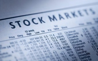 Ngân hàng, bất động sản đồng loạt giảm sâu, SAB không thể cứu VN-Index khỏi cảnh giảm hơn 3 điểm