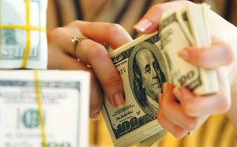 """Fed tiếp tục nâng lãi suất, tỷ giá trong nước có """"căng""""?"""