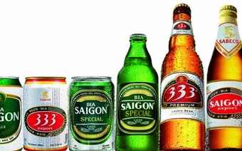 Không còn nghi ngờ gì nữa, Thaibev đã đăng ký mua cổ phần Sabeco