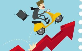 CTCK nhận định thị trường 21/11: Xu hướng chủ đạo vẫn là tăng điểm