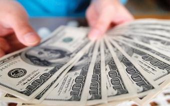 Phó Thống đốc NHNN: Với dự trữ ngoại hối 45 tỷ USD, tỷ giá sẽ ở mức ổn định
