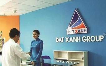 Đất Xanh Group thông qua việc phát hành 500 tỷ đồng trái phiếu riêng lẻ